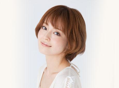 今井りかの画像 p1_14